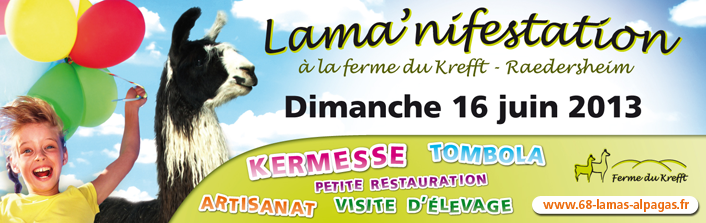 http://www.68-lamas-alpagas.fr/imgs/home/_actu/banderole-manifestation-krefft-2013-2.png